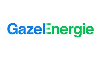 Gazel_Energie_Logo_RGB_HR_2x