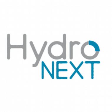 Hydronext-logo
