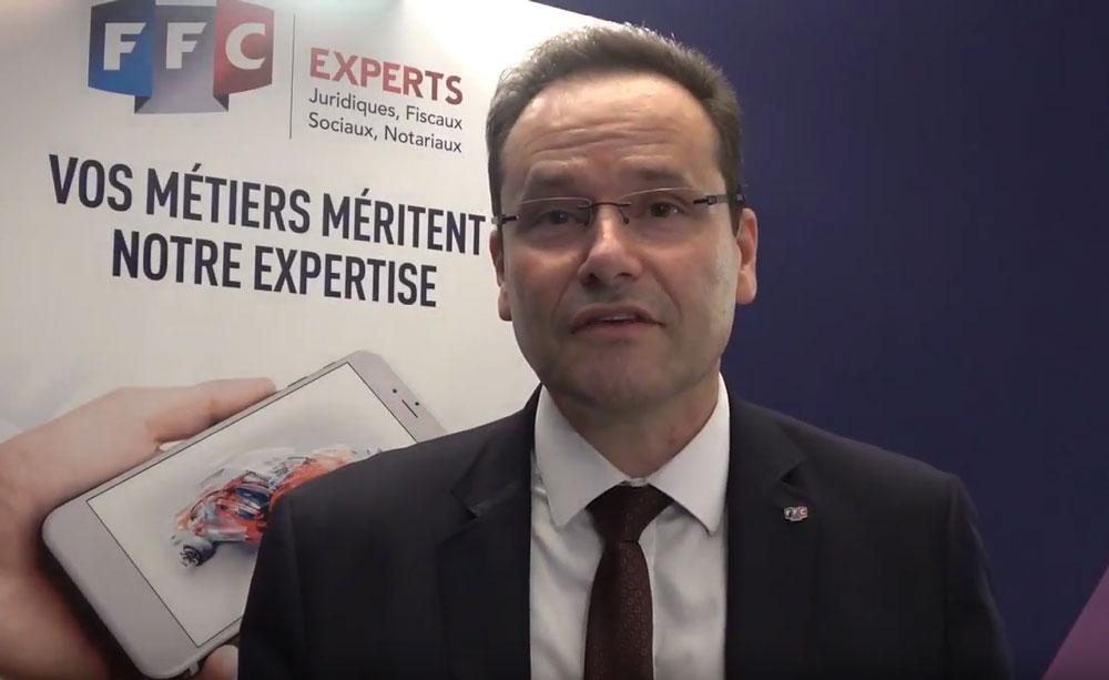 Interview Didier Durand