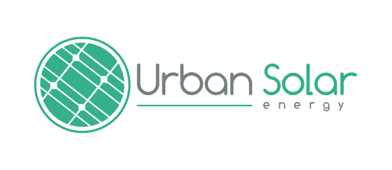 Logo-Urban-Solar