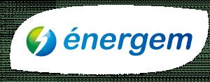 Logo_energem
