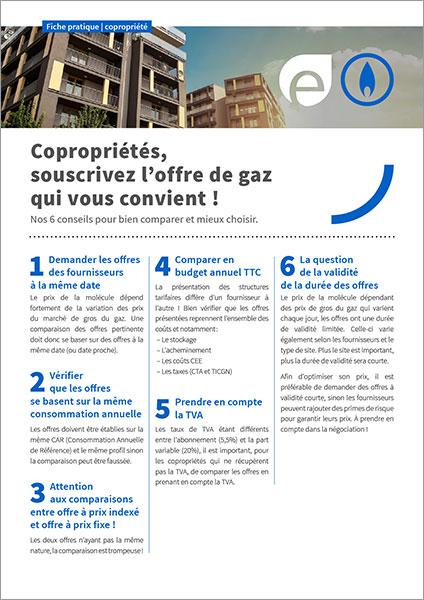 OE_Fiche pratique_6 conseils_vignette web