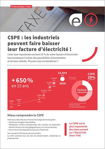 OE_Fiche-pratique_CSPE_
