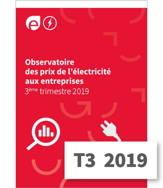 Observatoire_T3-2019