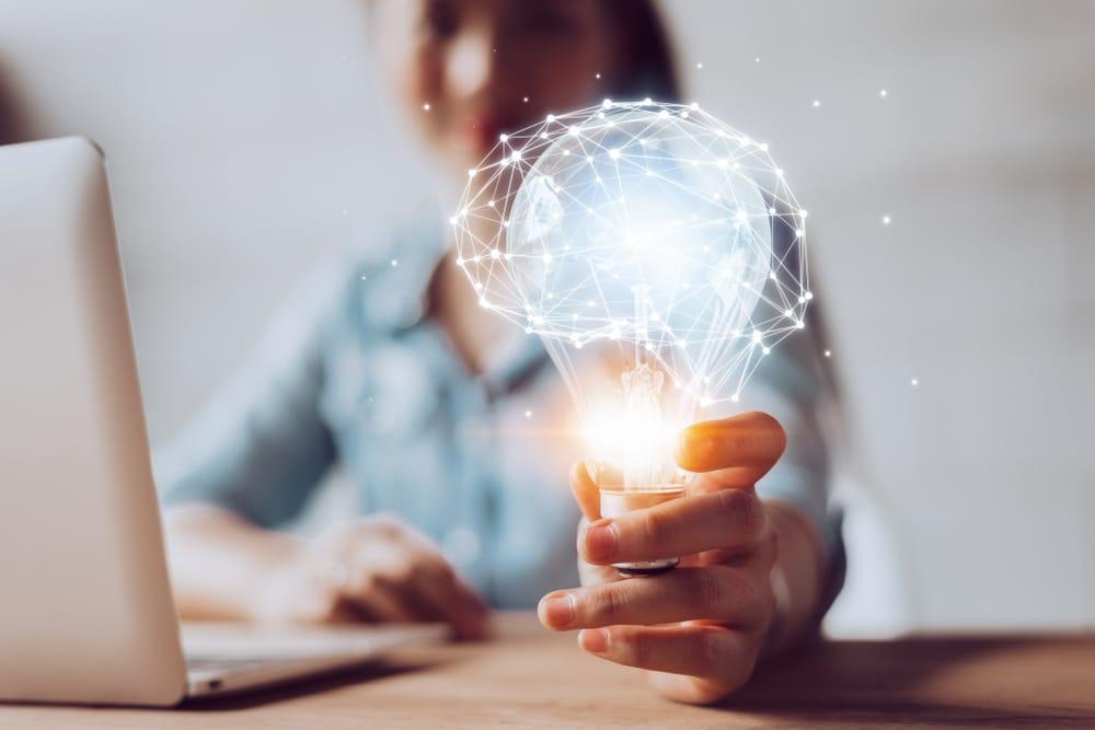 Comment choisir son fournisseur d'électricité professionnelle