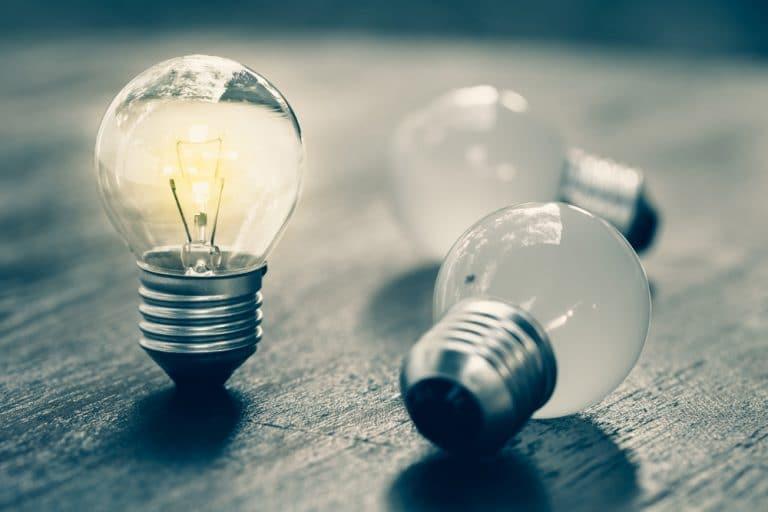 Comment fonctionne le raccordement à l'électricité pour les professionnels en 2019 ?