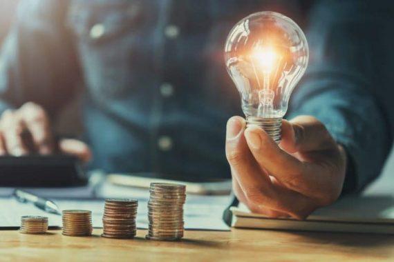 Comment optimiser les tarfis d'électricité des entreprises ?