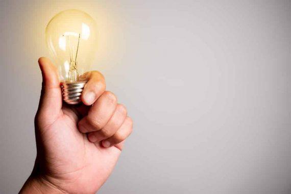 comparateur electricite tout comprendre