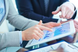 Comparateur des offres d'électricité pour les entreprises