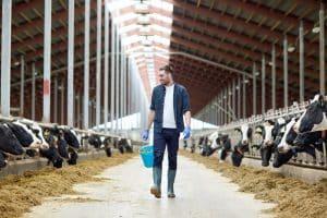 comparateur-offres-gaz-agriculteur