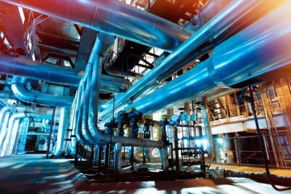 comparateur-offres-gaz-industrie
