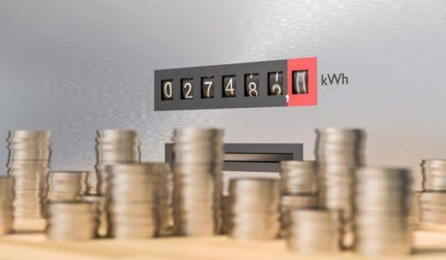 Comprendre la facture d'électricité des professionnels et entreprises