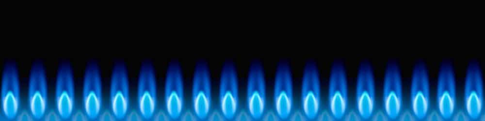 déménagement entreprise contrat gaz