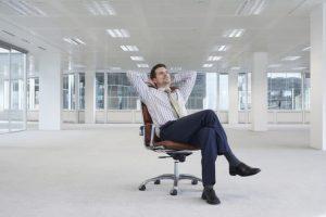 Vous changez de bureaux ? Changez de contrat d'énergie pour payer moins cher