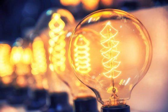 Dépassement de puissance quelles causes et conséquences ?