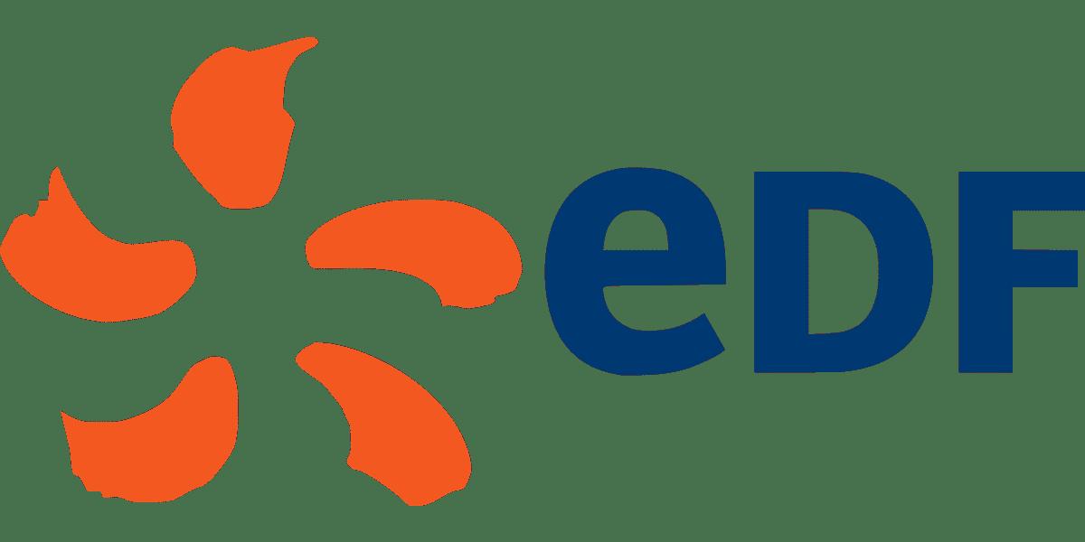 EDF pro : offres d'électricité et de gaz et contact pour les entreprises