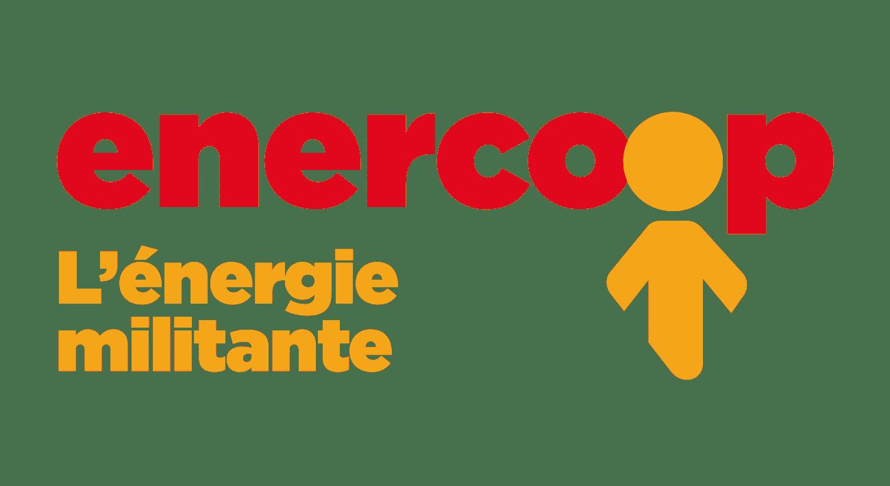 enercoop-logo