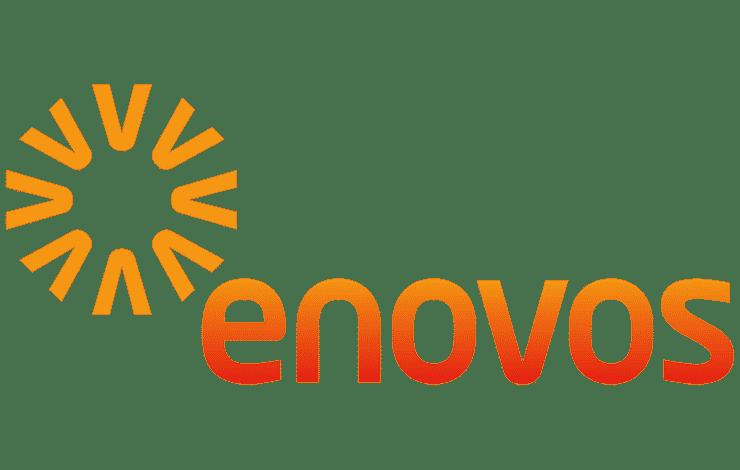 enovos-logo