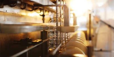 fournisseur-gaz-industrie