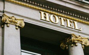 fournisseur gaz moins cher hotel restaurant