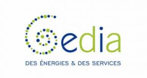 gedia-logo