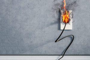 Evolution des tarifs de l'électricité en 2019 : quel impact pour les professionnels ?