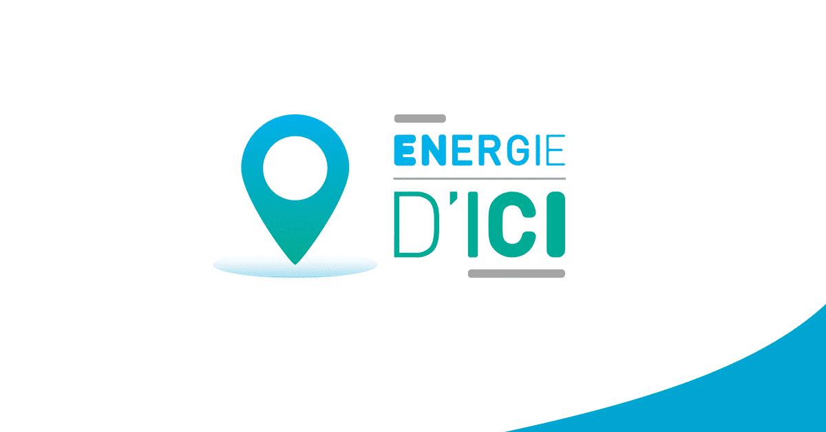 logo-energiedici