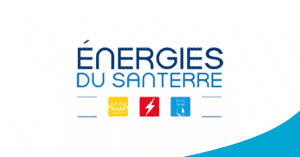 logo-energiedusanterre-768x401