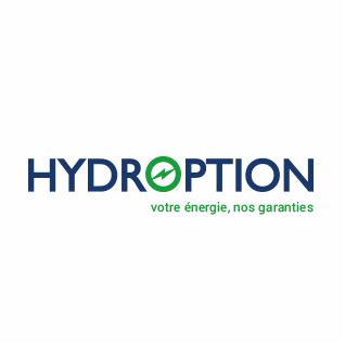 logo-hydroption