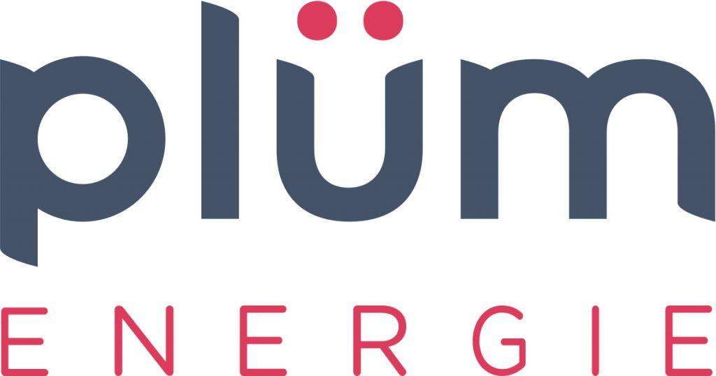 Logo de Plüm Energie