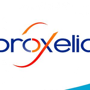 logo-proxelia