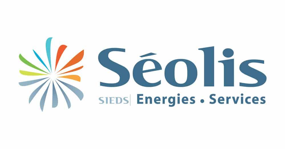 logo-seolis-sieds