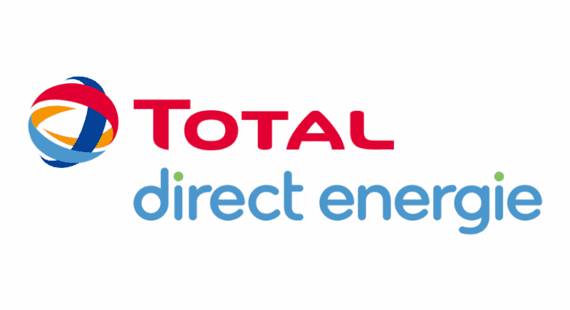 logo-total-direct-energie-800x436
