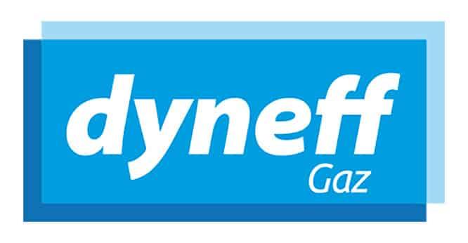 logo_dyneff