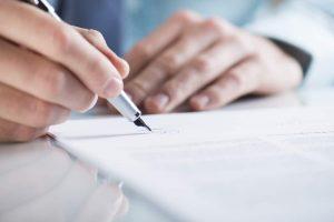 Quelles sont les mentions obligatoires sur les factures d'électricité et de gaz ?