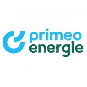 primeo-energie-ex-EBM-energie