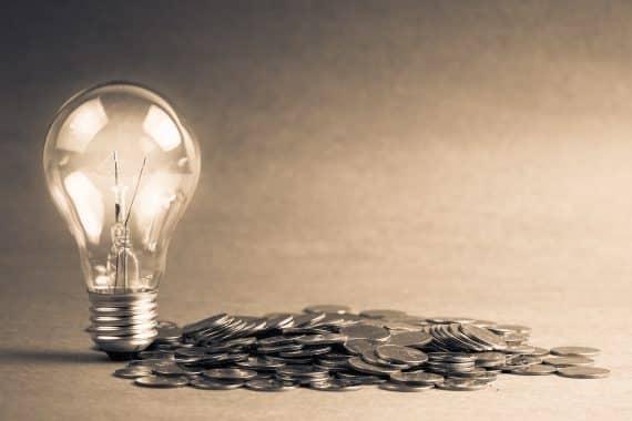 Quel est le prix du kWh ?