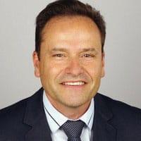 Profil Didier Dugrand