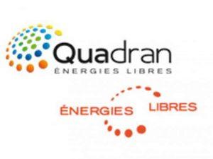 quadran-energies-libres