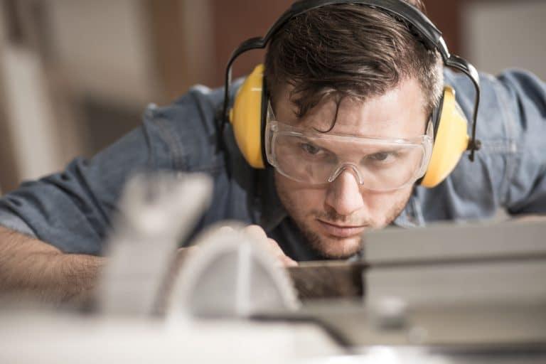 Quel fournisseur d'électricite pour un artisan ?