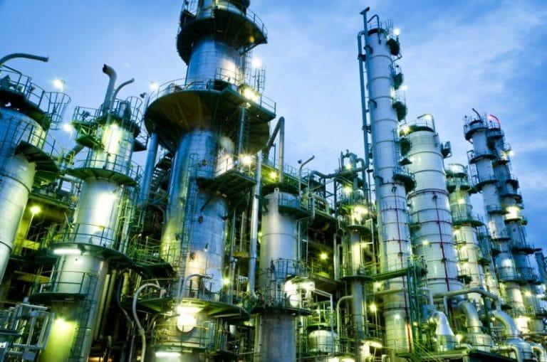 Quel fournisseur d'électricite pour les industriels ?