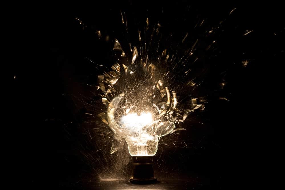 qui appeler en cas de coupure électricité entreprise