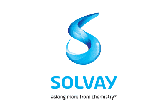 solvay-energy-logo