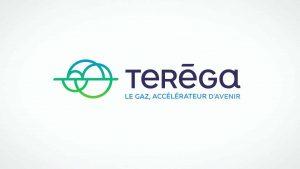 terega-ex-TIGF-